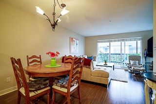 Photo 7: 417 8915 202 STREET in Langley: Walnut Grove Condo for sale : MLS®# R2209331