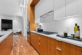 """Photo 10: 2402 125 E 14TH Street in North Vancouver: Central Lonsdale Condo for sale in """"Centreview"""" : MLS®# R2617870"""