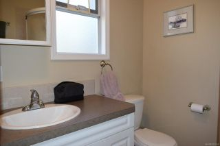 Photo 19: 3341 Ridgeview Cres in : ML Cobble Hill House for sale (Malahat & Area)  : MLS®# 872745