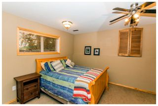Photo 53: 2391 Mt. Tuam: Blind Bay House for sale (Shuswap Lake)  : MLS®# 10125662