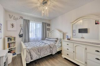 Photo 22: 132 Stonemere Place: Chestermere Row/Townhouse for sale : MLS®# A1108633