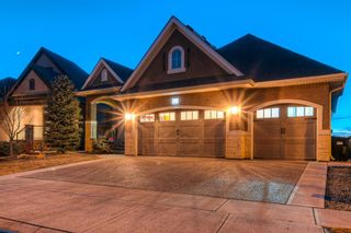 Photo 46: 72 ELGIN ESTATES View SE in Calgary: McKenzie Towne Detached for sale : MLS®# A1081360
