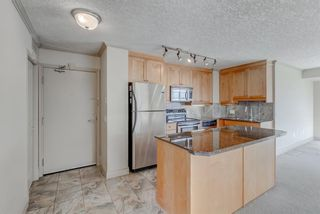 Photo 5: 704 4554 Valiant Drive NW in Calgary: Varsity Apartment for sale : MLS®# A1148639