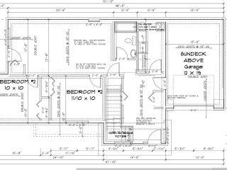 Photo 8: 152 Lindquist Rd in NANAIMO: Na North Nanaimo Half Duplex for sale (Nanaimo)  : MLS®# 842784