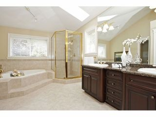 Photo 16: 2125 138A Street in Surrey: Elgin Chantrell House for sale (South Surrey White Rock)  : MLS®# F1320122