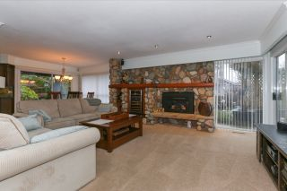 Photo 5: 4523 DAWN PLACE in Delta: Holly House  (Ladner)  : MLS®# R2032426