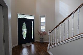 Photo 9: 2696 Fraser Road in Anglemont: North Shuswap House for sale (Shuswap)  : MLS®# 10114033