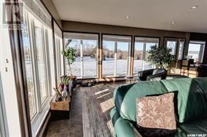 Photo 7: rm mckillop 220 pearson ST in Strasbourg: Agriculture for sale : MLS®# SK858950
