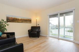 """Photo 6: 1247 161A Street in Surrey: King George Corridor House for sale in """"Meridian Park"""" (South Surrey White Rock)  : MLS®# R2149544"""