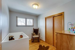Photo 17: 1444 16 Street NE in Calgary: Mayland Heights Detached for sale : MLS®# A1074923