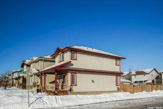Photo 2: 531 Gordon Road in Saskatoon: Stonebridge Residential for sale : MLS®# SK840104