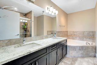 Photo 15: 1003 MCCONACHIE Boulevard in Edmonton: Zone 03 House for sale : MLS®# E4260529