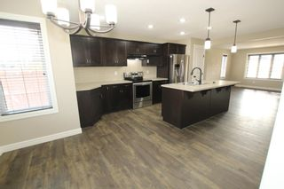 Photo 6: 52 Tonewood Boulevard: Spruce Grove Attached Home for sale : MLS®# E4257621