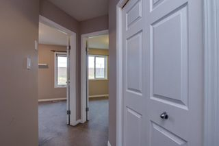 Photo 17: 9 225 BLACKBURN Drive E in Edmonton: Zone 55 Townhouse for sale : MLS®# E4255327
