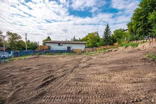 Photo 7: 1107 MAGGIE Street SE in Calgary: Ramsay Land for sale : MLS®# C4226461