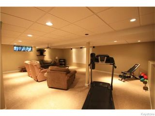 Photo 14: 1227 Marchand Road in Ritchot Rm: Residential for sale : MLS®# 1525601