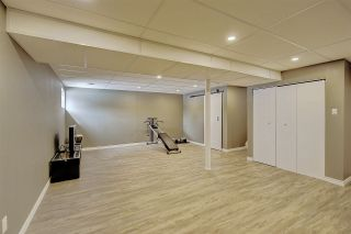 Photo 27: 636 WOLF WILLOW Road in Edmonton: Zone 22 House for sale : MLS®# E4226903