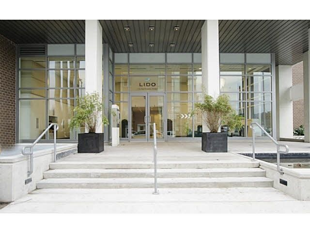 """Main Photo: 310 110 SWITCHMEN Street in Vancouver: Mount Pleasant VE Condo for sale in """"LIDO"""" (Vancouver East)  : MLS®# R2615889"""