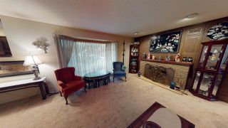 """Photo 4: 7003 130 Street in Surrey: West Newton House for sale in """"WEST Newton"""" : MLS®# R2563614"""