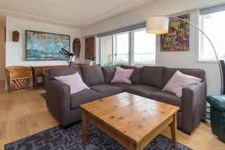 Photo 8: 101 1540 Dallas Rd in : Vi Fairfield West Condo for sale (Victoria)  : MLS®# 874059