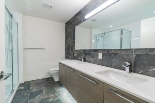 """Photo 22: 301 5189 CAMBIE Street in Vancouver: Cambie Condo for sale in """"CONTESSA"""" (Vancouver West)  : MLS®# R2534980"""