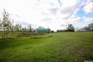 Photo 36: Horaska Acreage in Lumsden: Residential for sale (Lumsden Rm No. 189)  : MLS®# SK869907