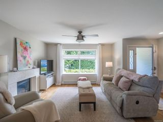 Photo 17: 3614 Victoria Ave in : Na Uplands House for sale (Nanaimo)  : MLS®# 879628