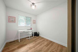"Photo 15: 11571 284 Street in Maple Ridge: Whonnock House for sale in ""Whonnock Estates"" : MLS®# R2590673"