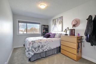 Photo 11: 11368 86 Street SE: Calgary Detached for sale : MLS®# A1100969