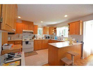 """Photo 5: 12085 WILAN Road in Prince George: Beaverley House for sale in """"BEAVERLY"""" (PG Rural West (Zone 77))  : MLS®# N232023"""