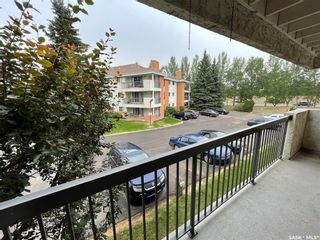 Photo 10: 220 217B Cree Place in Saskatoon: Lawson Heights Residential for sale : MLS®# SK865645