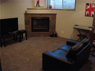 Photo 33: 281 CHAPARRAL Drive SE in Calgary: Chaparral House for sale : MLS®# C4023975