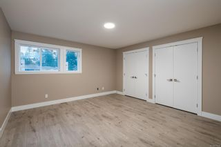 Photo 10: 112 Frances St in : Na North Jingle Pot House for sale (Nanaimo)  : MLS®# 875624