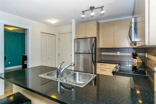 Photo 6: 205 6500 194 Street in Surrey: Clayton Condo for sale (Cloverdale)  : MLS®# R2228417