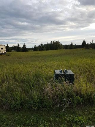 Photo 3: 7 Northern Meadows Way in Goodsoil: Lot/Land for sale : MLS®# SK866592