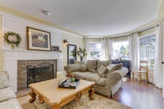 Photo 5: 1896 130A Street in Surrey: Crescent Bch Ocean Pk. House for sale (South Surrey White Rock)  : MLS®# R2506892