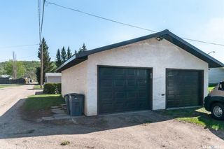 Photo 3: 615 Pasqua Avenue South in Fort Qu'Appelle: Residential for sale : MLS®# SK856722