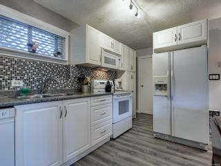 Photo 22: 2681 Selwyn Rd in : La Mill Hill House for sale (Langford)  : MLS®# 864268
