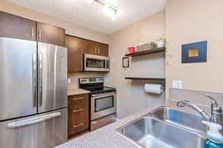 Photo 5: 105 1919 S Maple Ave in : Sk Sooke Vill Core Row/Townhouse for sale (Sooke)  : MLS®# 866651