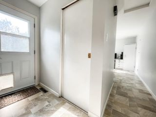 Photo 7: 909 10 Avenue: Wainwright House for sale (MD of Wainwright)  : MLS®# A1146522