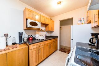 Photo 4: 210 270 W 1ST Street in North Vancouver: Lower Lonsdale Condo for sale : MLS®# R2619267