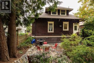 Photo 32: 2115 Chambers St in Victoria: House for sale : MLS®# 886401