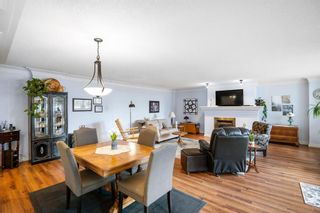 Photo 13: 207 2425 90 Avenue SW in Calgary: Palliser Apartment for sale : MLS®# A1086250