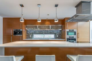 Photo 5: Custom Designed by Award Winning Architect Randy Bens- 904 Chiiliwack Street in New Westminster, BC