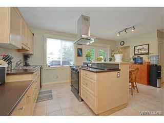 Photo 6: 3537 Savannah Ave in VICTORIA: SE Quadra House for sale (Saanich East)  : MLS®# 750444