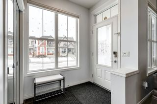 Photo 2: 73 AUTUMN Terrace SE in Calgary: Auburn Bay Detached for sale : MLS®# A1063078