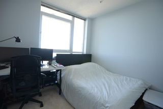 Photo 30: 502 77 SPRUCE Place SW in Calgary: Spruce Cliff Apartment for sale : MLS®# A1062924