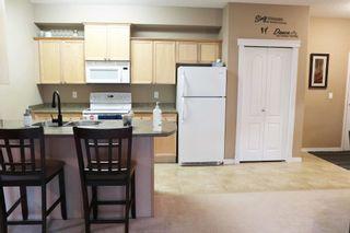 Photo 10: 110 16715 100 Avenue in Edmonton: Zone 22 Condo for sale : MLS®# E4256231