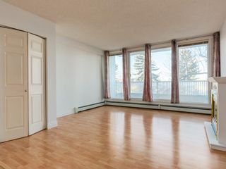 Photo 13: 10 1815 26 Avenue SW in Calgary: South Calgary Apartment for sale : MLS®# A1066292