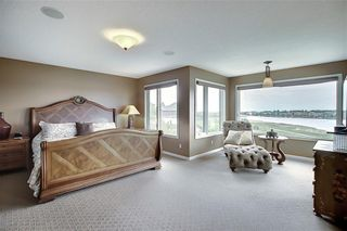 Photo 19: 136 STONEMERE Point: Chestermere Detached for sale : MLS®# A1068880